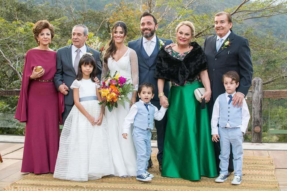 casamento-isadora-e-breno-caseme-foto-marina-fava-fotografia-156