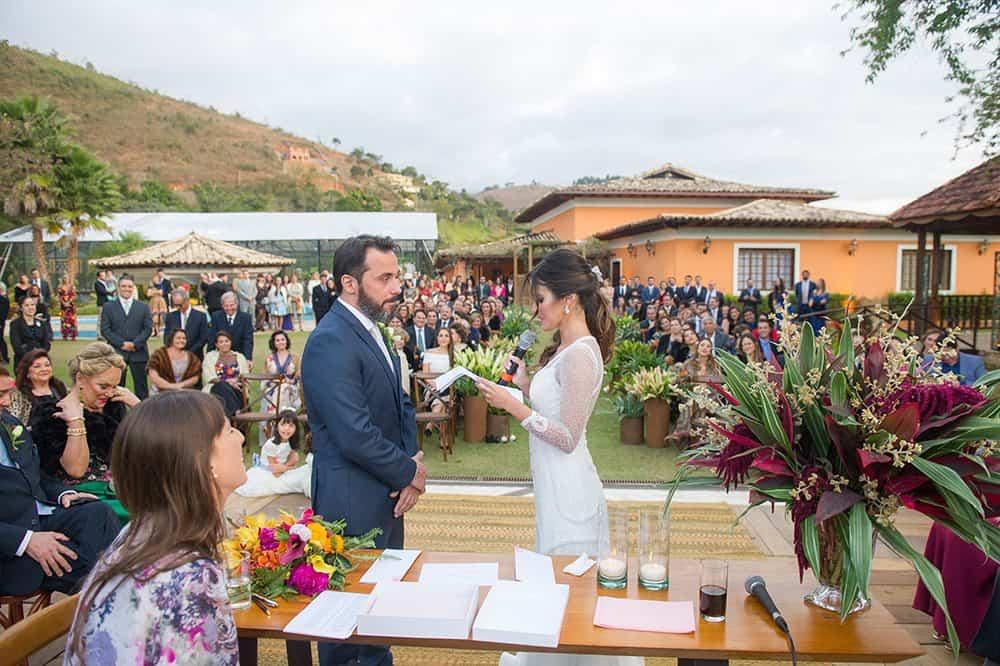 casamento-isadora-e-breno-caseme-foto-marina-fava-fotografia-17