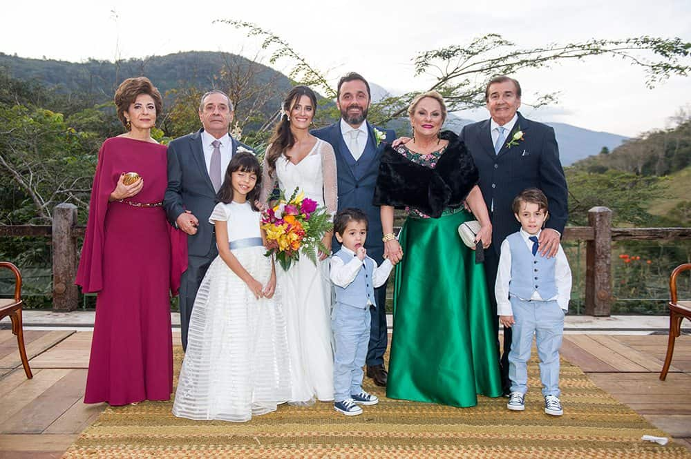 casamento-isadora-e-breno-caseme-foto-marina-fava-fotografia-18