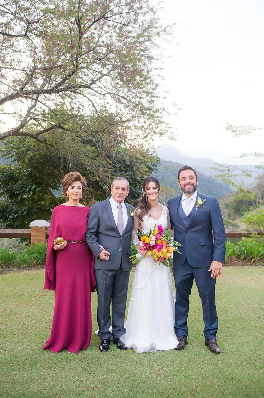 casamento-isadora-e-breno-caseme-foto-marina-fava-fotografia-20