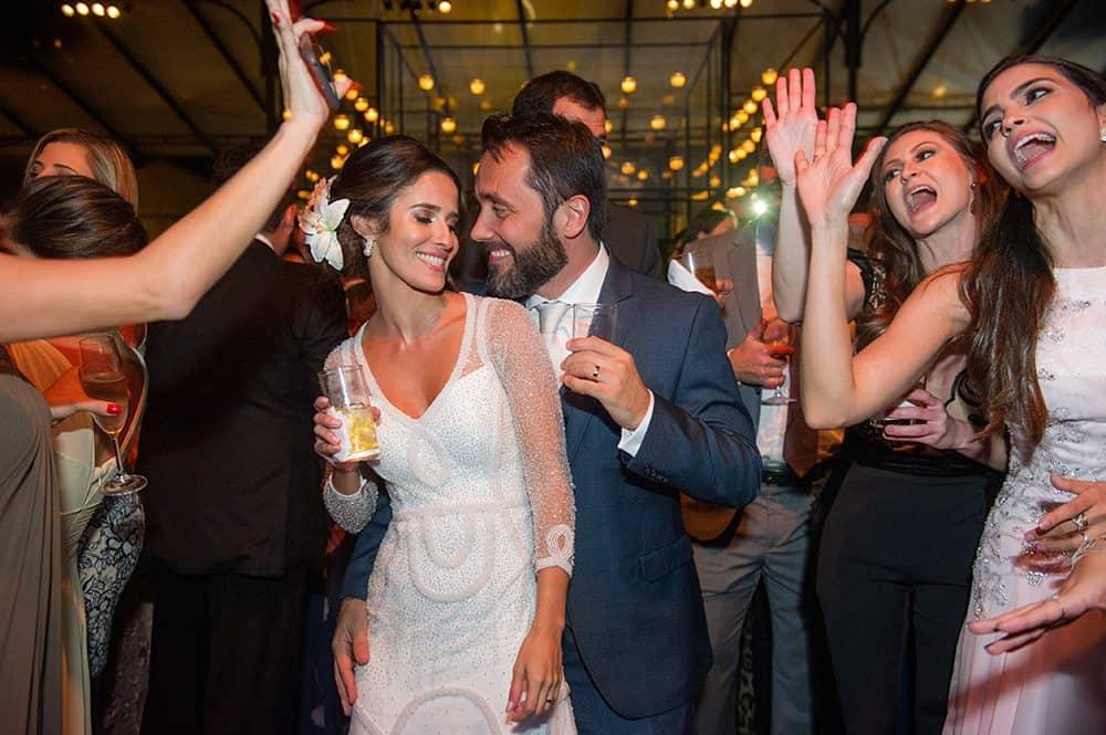 casamento-isadora-e-breno-caseme-foto-marina-fava-fotografia-28