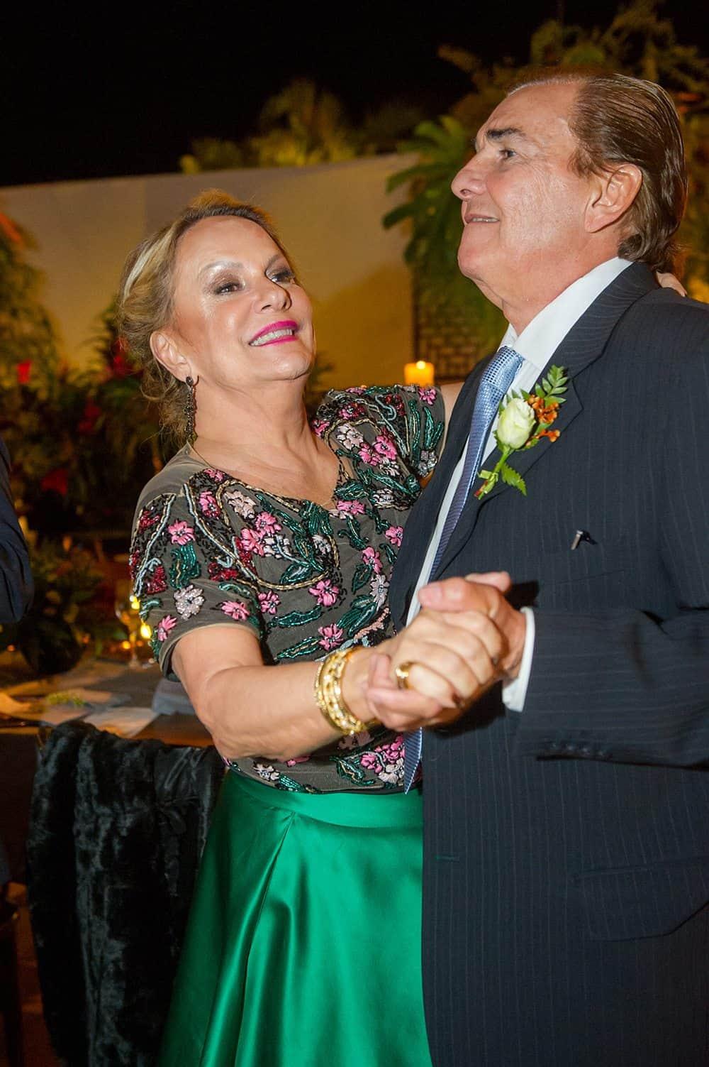 casamento-isadora-e-breno-caseme-foto-marina-fava-fotografia-30