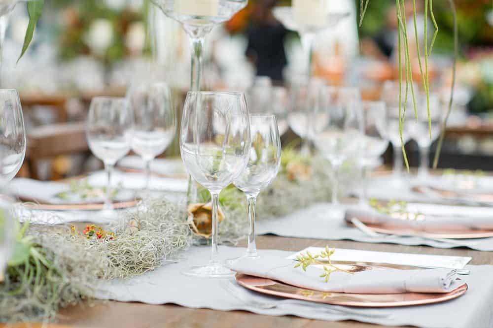 casamento-isadora-e-breno-caseme-foto-marina-fava-fotografia-42
