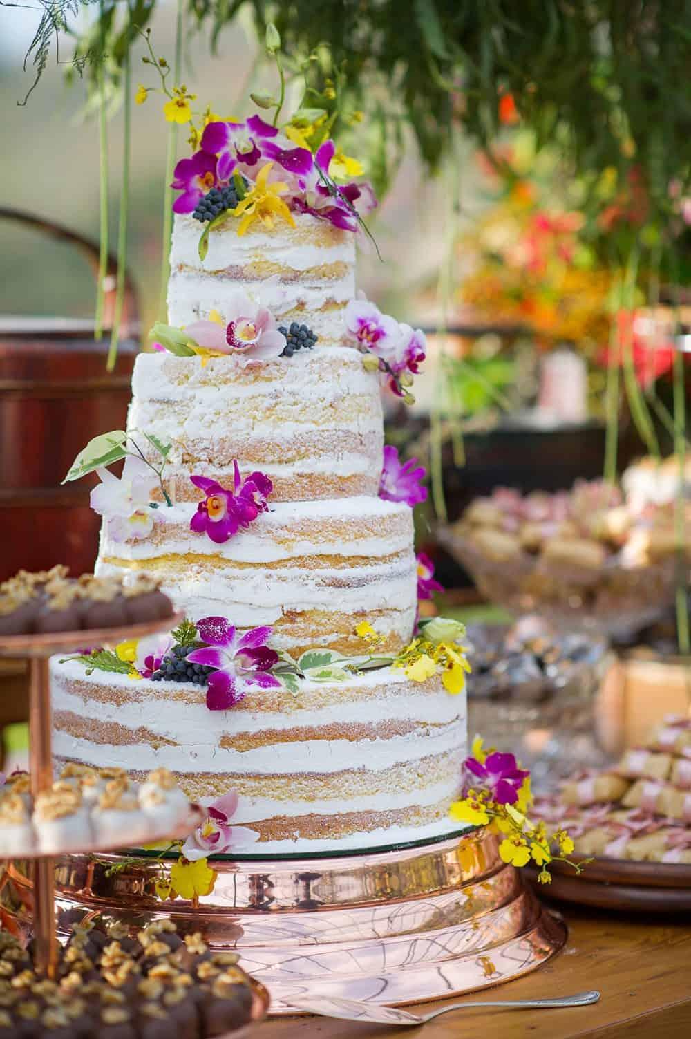 casamento-isadora-e-breno-caseme-foto-marina-fava-fotografia-51