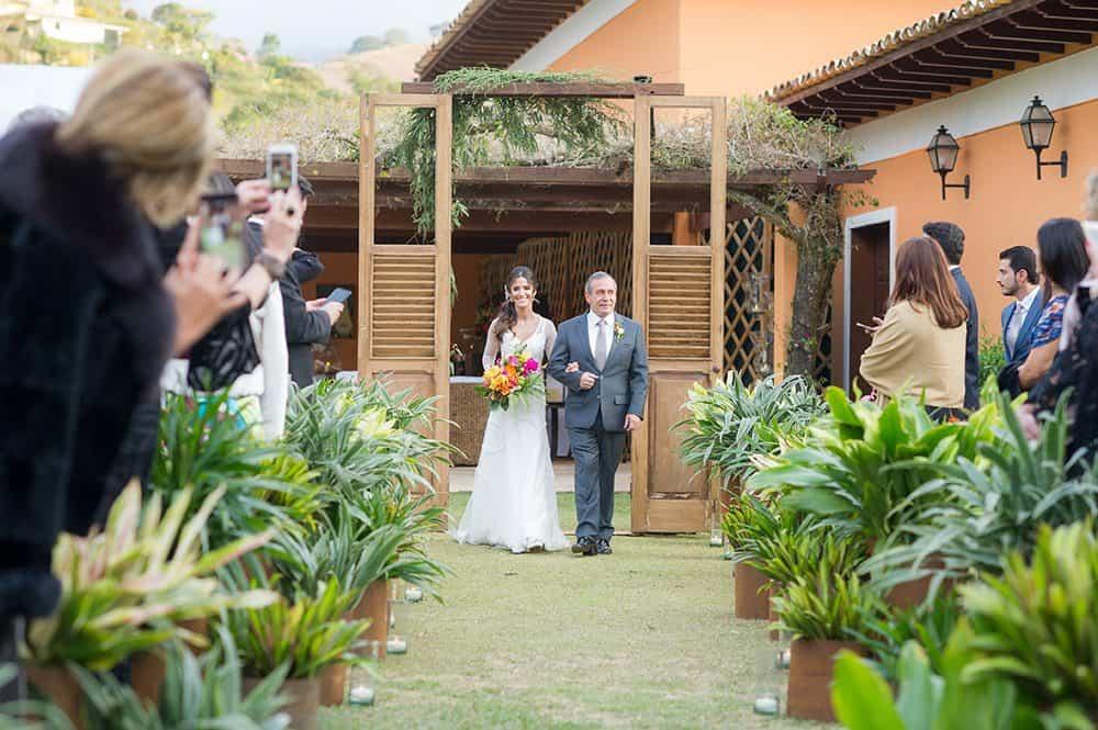 casamento-isadora-e-breno-caseme-foto-marina-fava-fotografia-55