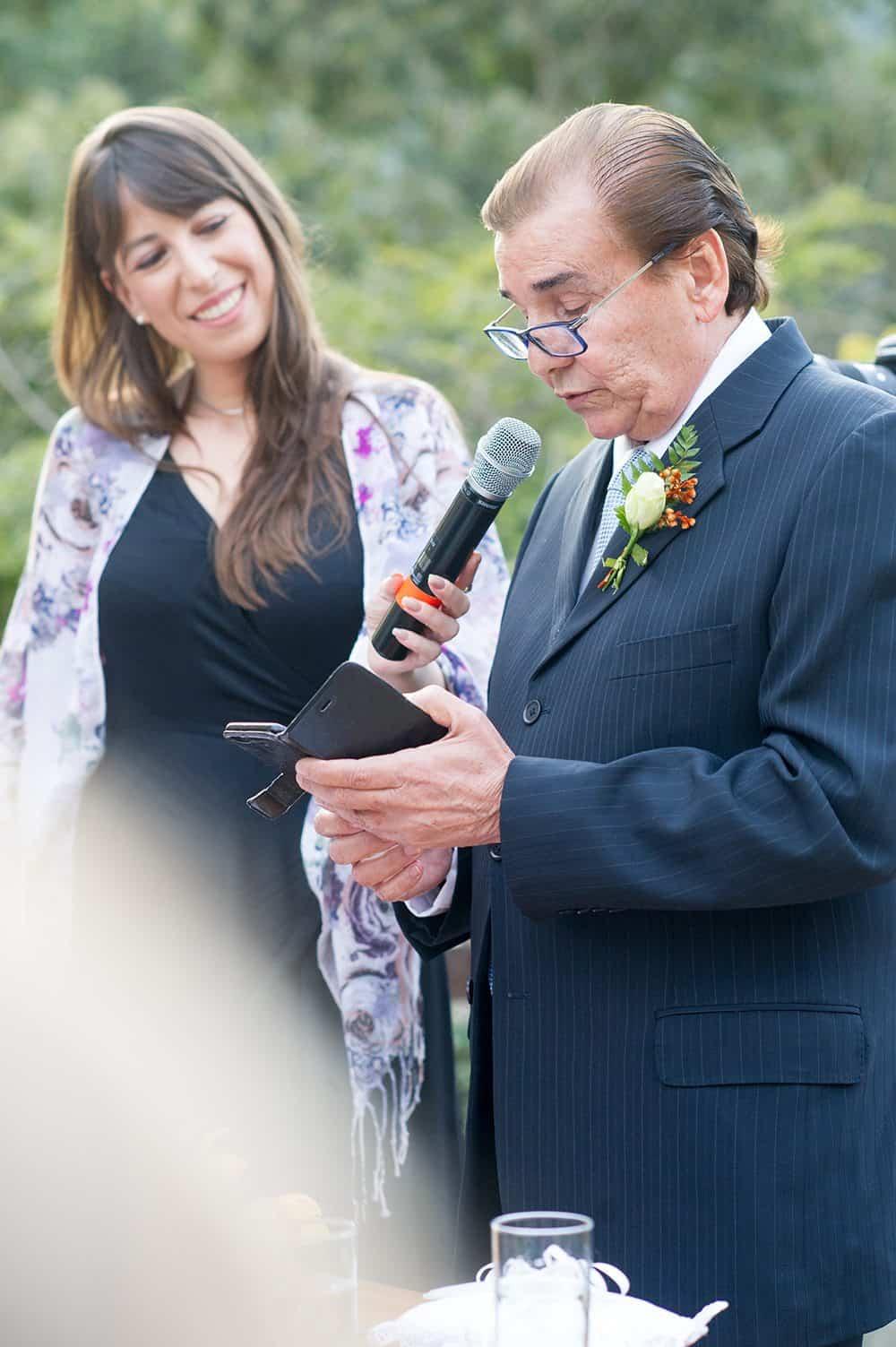 casamento-isadora-e-breno-caseme-foto-marina-fava-fotografia-65