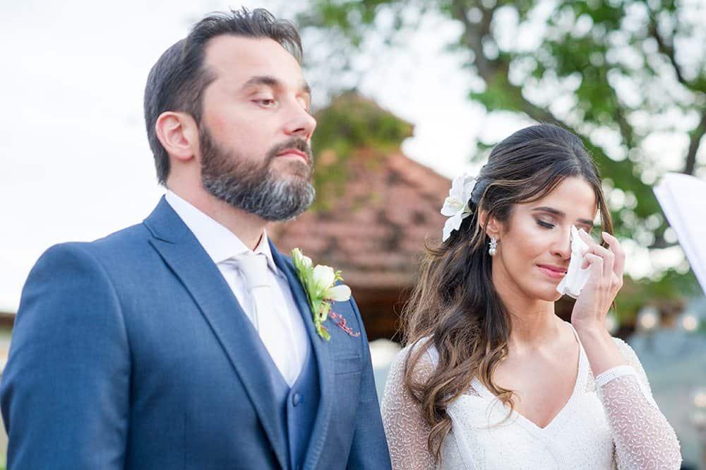 casamento-isadora-e-breno-caseme-foto-marina-fava-fotografia-66