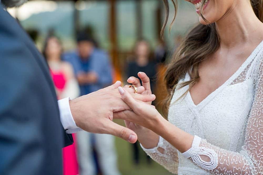 casamento-isadora-e-breno-caseme-foto-marina-fava-fotografia-69