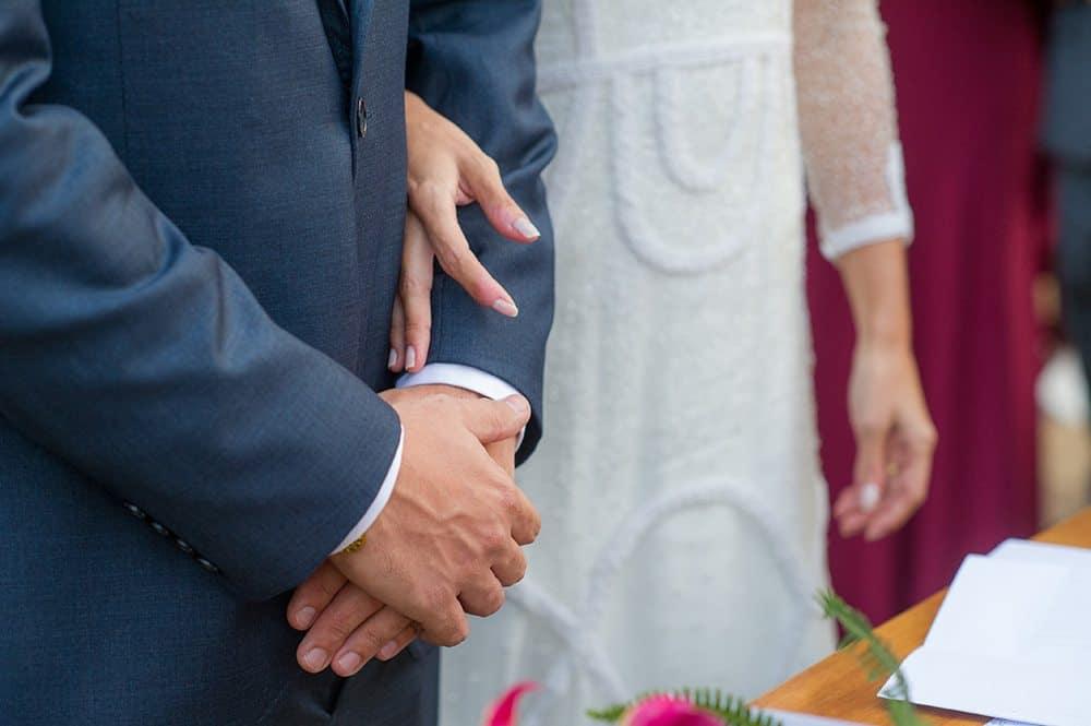 casamento-isadora-e-breno-caseme-foto-marina-fava-fotografia-70