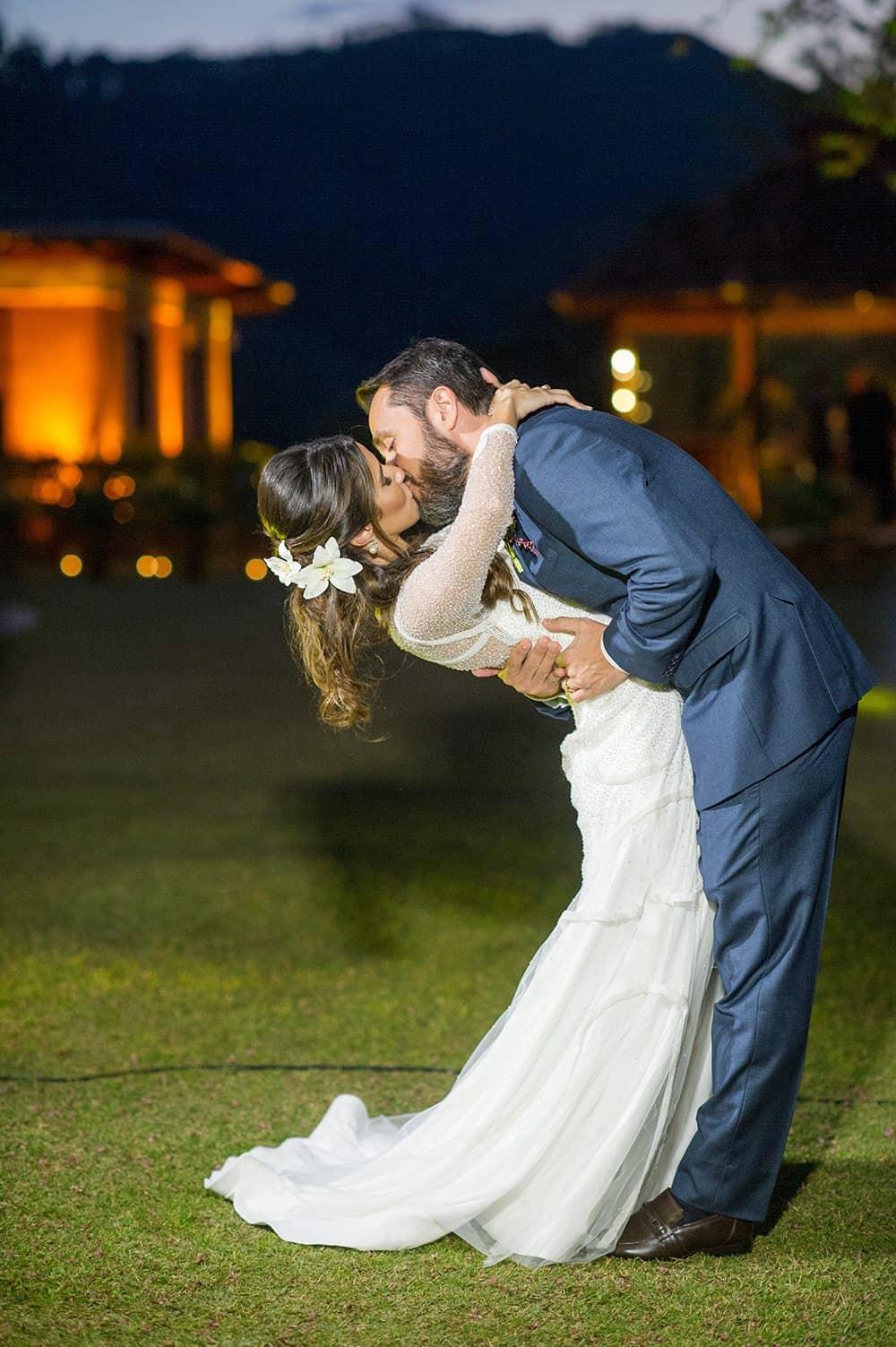 casamento-isadora-e-breno-caseme-foto-marina-fava-fotografia-79