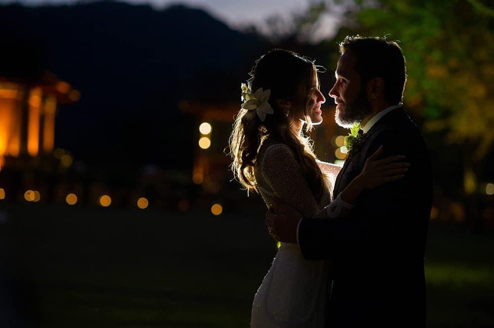 casamento-isadora-e-breno-caseme-foto-marina-fava-fotografia-81
