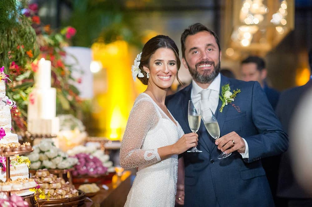 casamento-isadora-e-breno-caseme-foto-marina-fava-fotografia-82