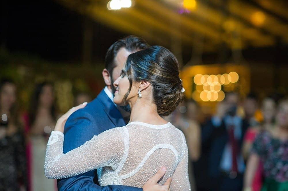casamento-isadora-e-breno-caseme-foto-marina-fava-fotografia-83