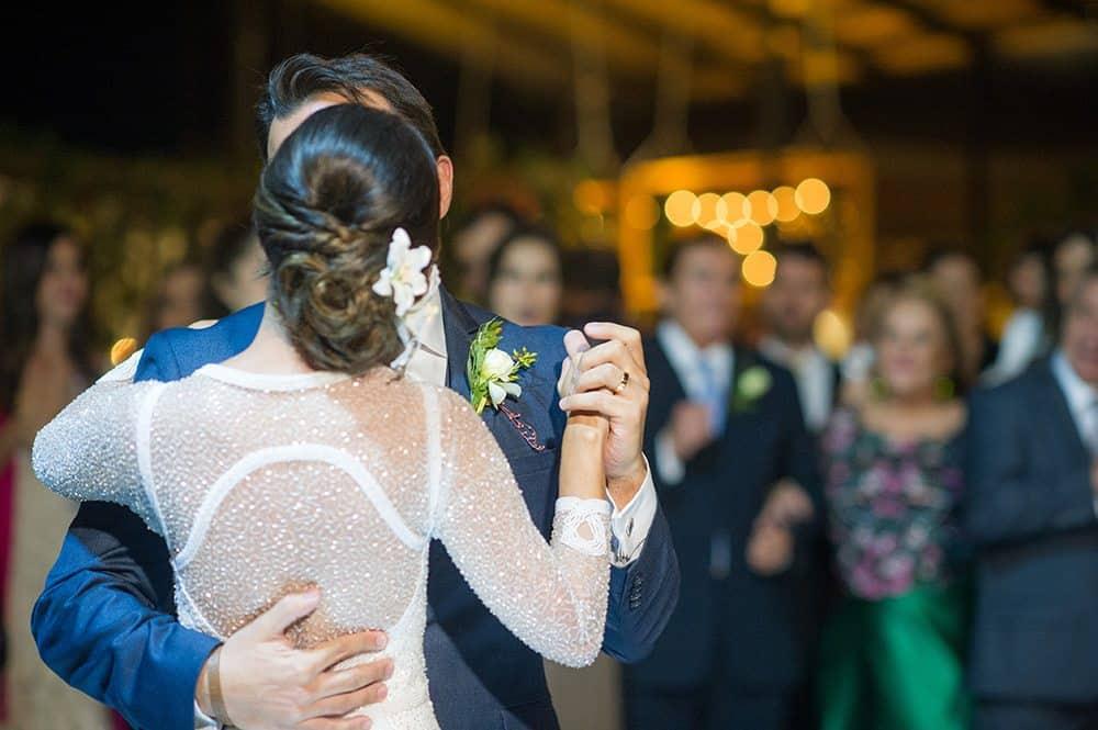 casamento-isadora-e-breno-caseme-foto-marina-fava-fotografia-84