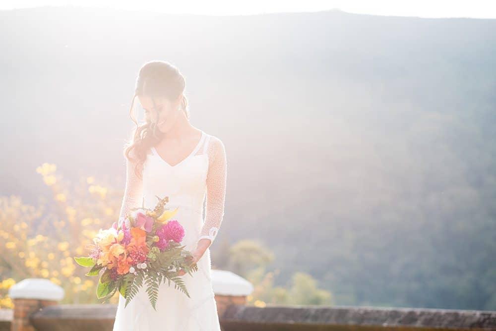 casamento-isadora-e-breno-caseme-foto-marina-fava-fotografia-88