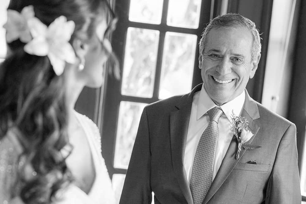 casamento-isadora-e-breno-caseme-foto-marina-fava-fotografia-91