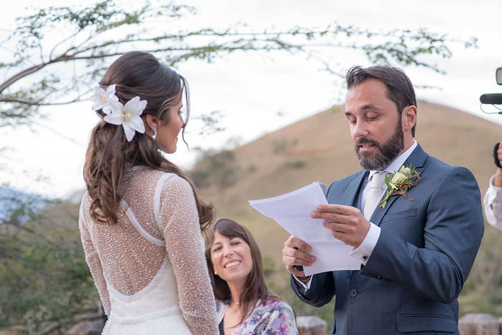 casamento-isadora-e-breno-caseme-foto-marina-fava-fotografia-93