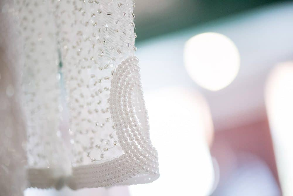 casamento-isadora-e-breno-caseme-foto-marina-fava-fotografia-96