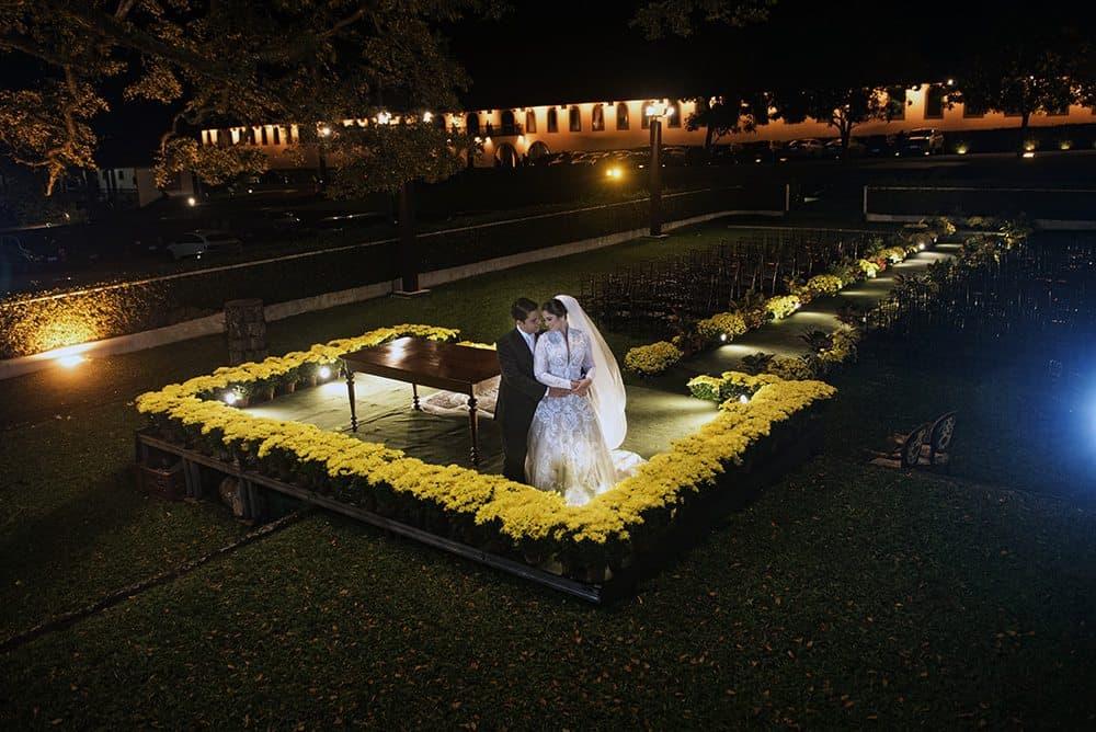 casamento-joana-e-valdir-caseme-106