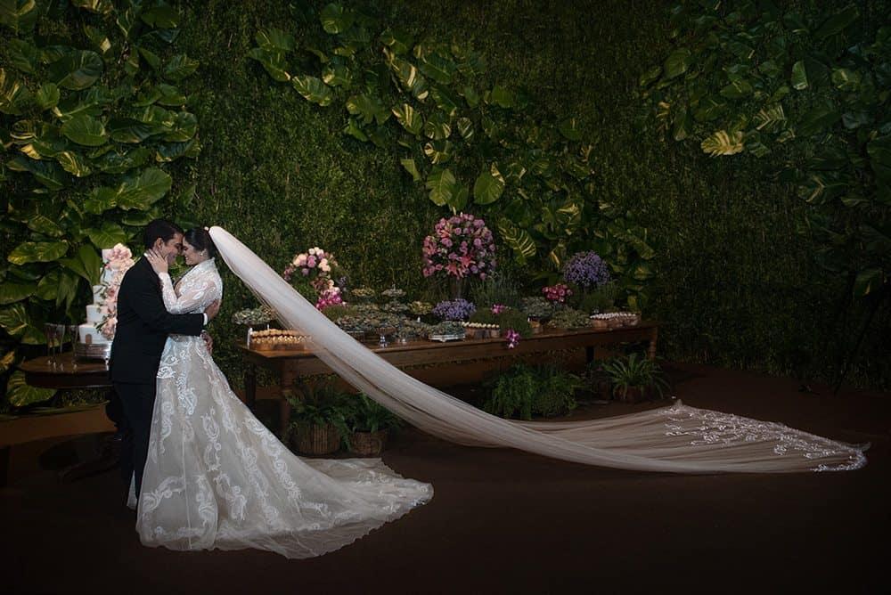 casamento-joana-e-valdir-caseme-107