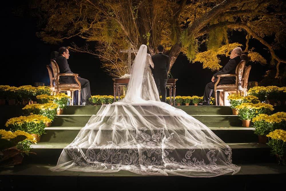 casamento-joana-e-valdir-caseme-115