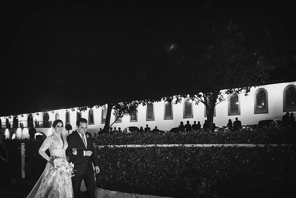 casamento-joana-e-valdir-caseme-121