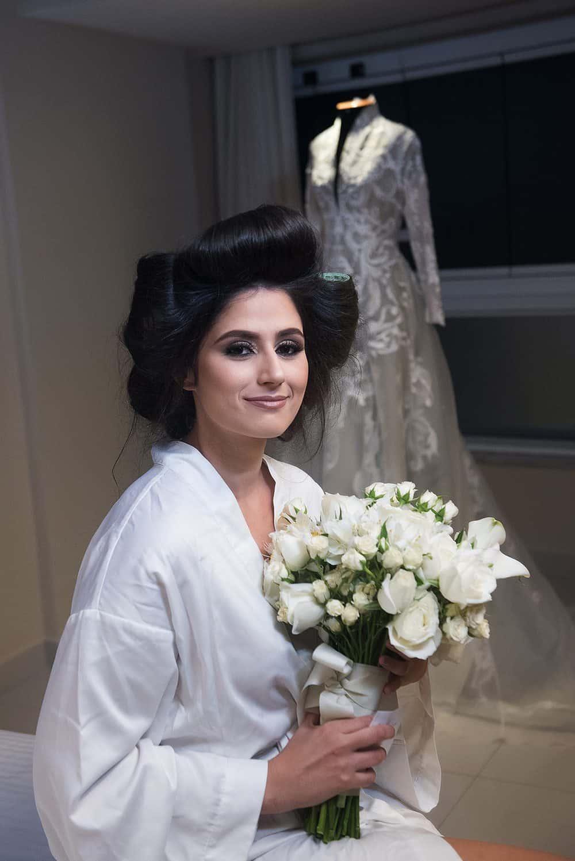 casamento-joana-e-valdir-caseme-129