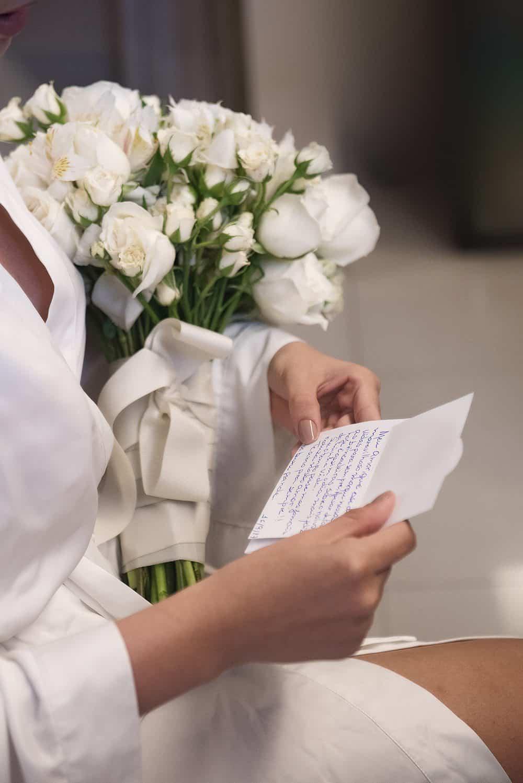 casamento-joana-e-valdir-caseme-130