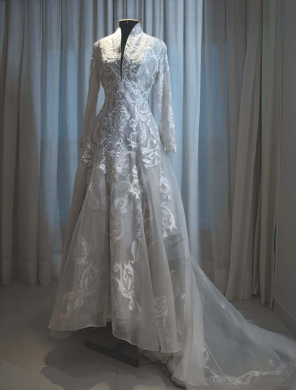 casamento-joana-e-valdir-caseme-134