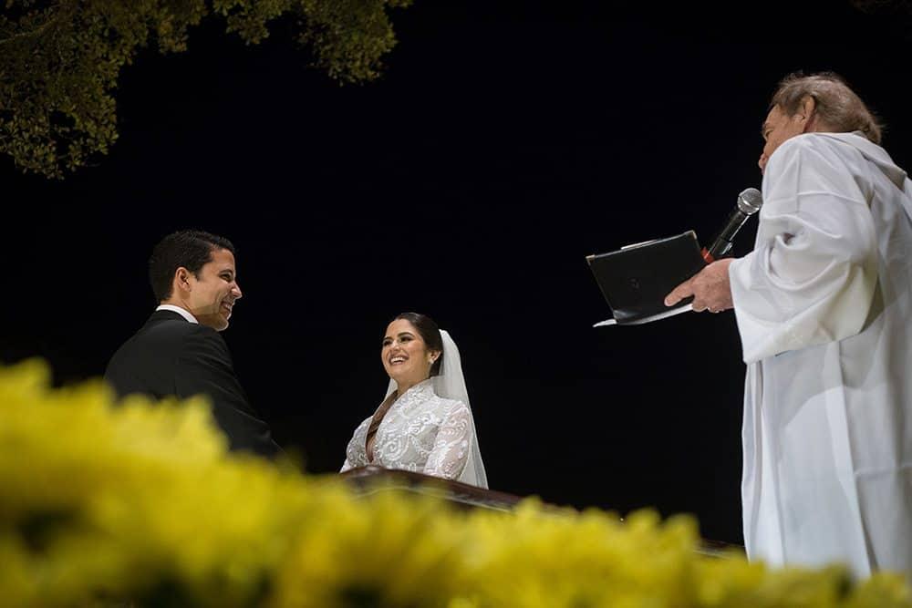 casamento-joana-e-valdir-caseme-14