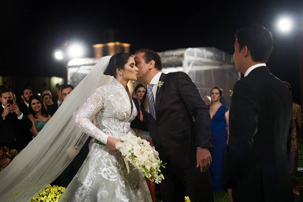 casamento-joana-e-valdir-caseme-16