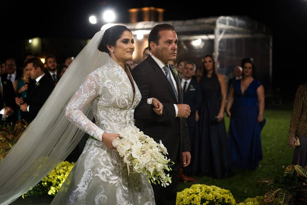 casamento-joana-e-valdir-caseme-17