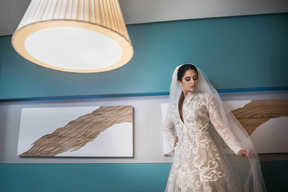 casamento-joana-e-valdir-caseme-69