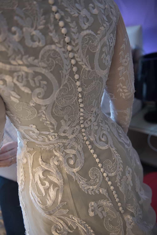 casamento-joana-e-valdir-caseme-73