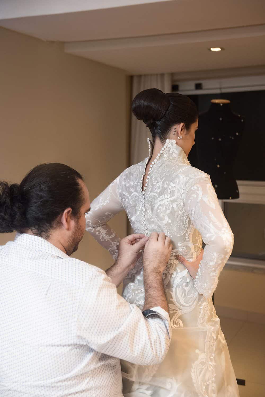 casamento-joana-e-valdir-caseme-75