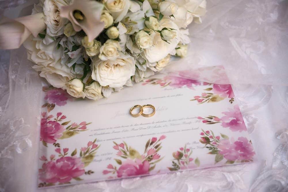 casamento-joana-e-valdir-caseme-80