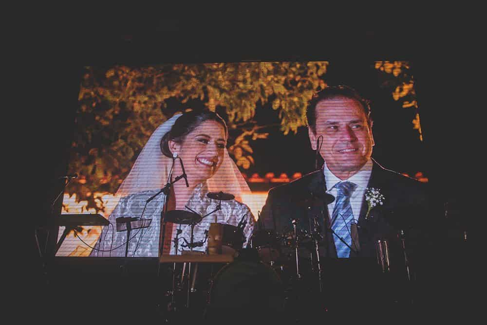 casamento-joana-e-valdir-caseme-84