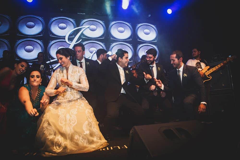 casamento-joana-e-valdir-caseme-91
