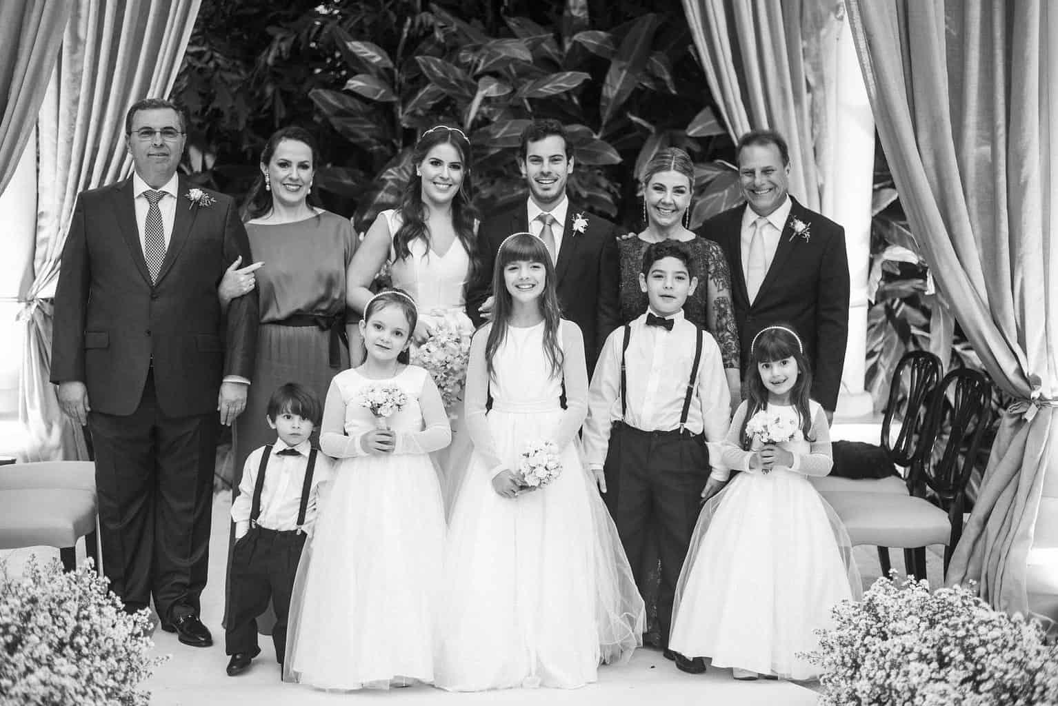 casamento-jordana-e-renato-caseme-03