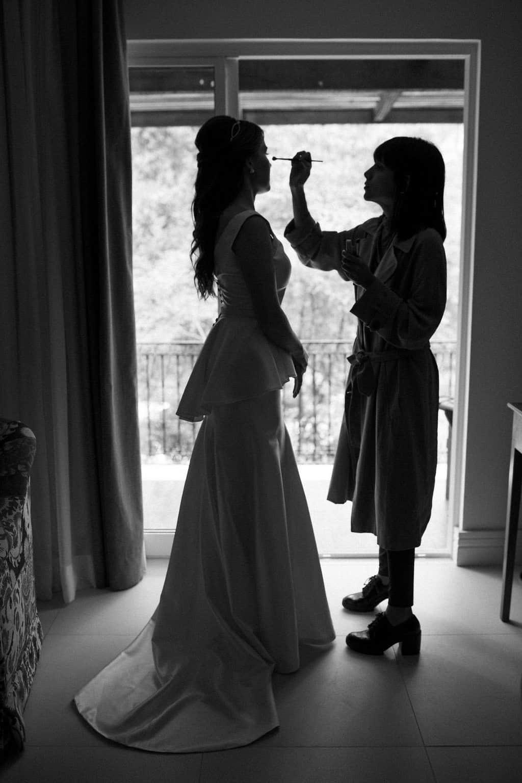 casamento-jordana-e-renato-caseme-05