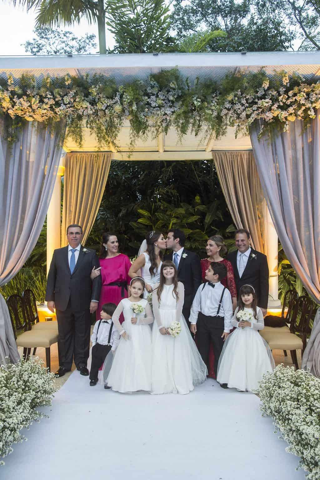 casamento-jordana-e-renato-caseme-07
