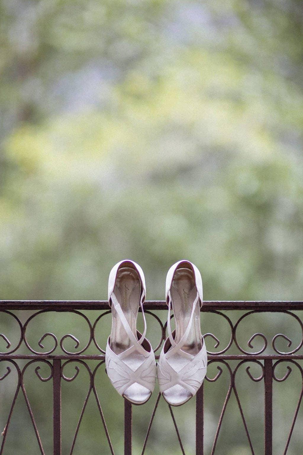 casamento-jordana-e-renato-caseme-08