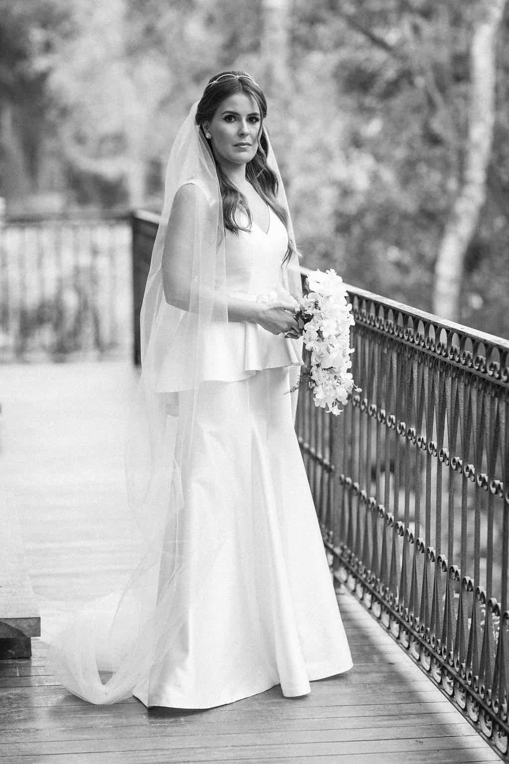 casamento-jordana-e-renato-caseme-12