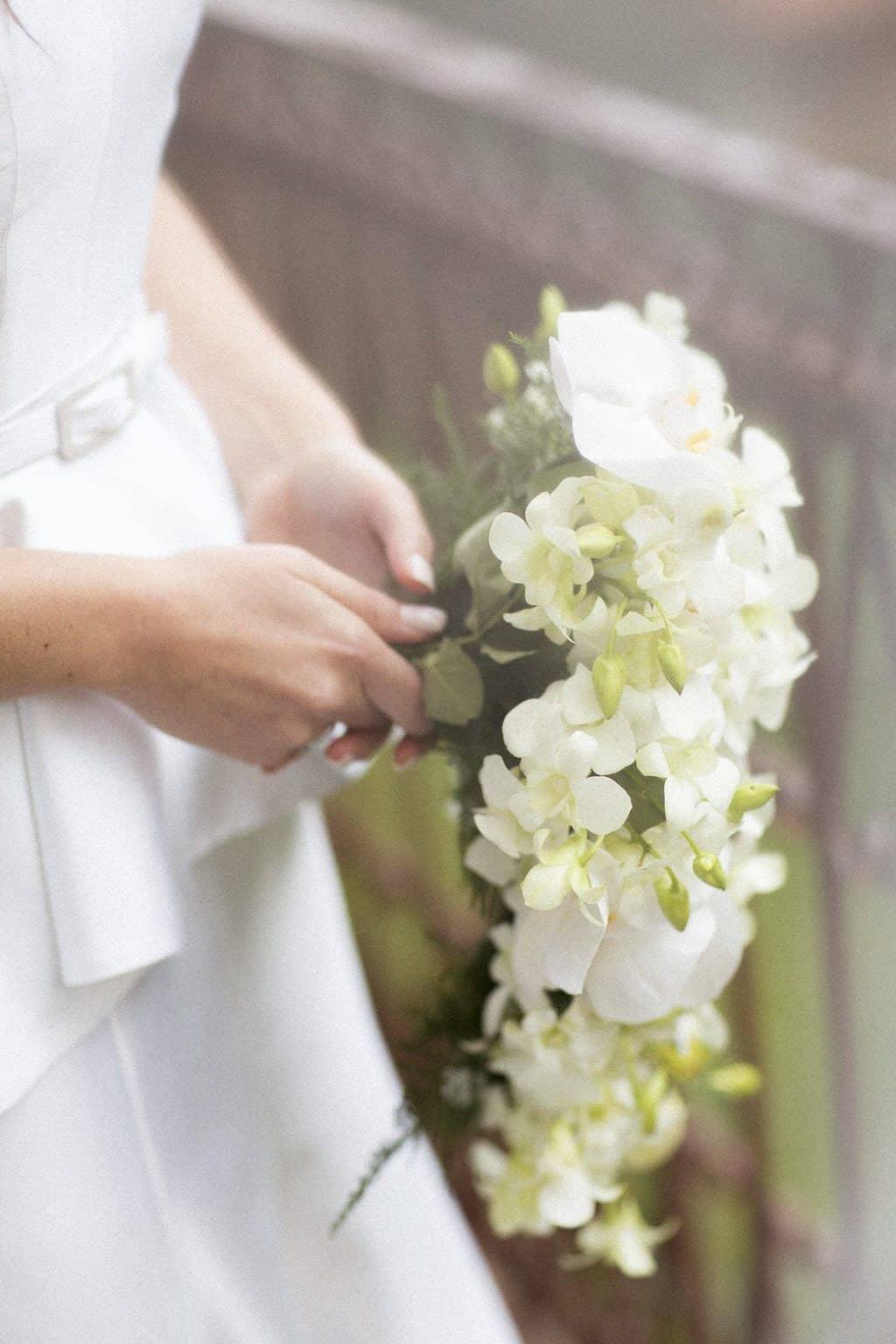 casamento-jordana-e-renato-caseme-13