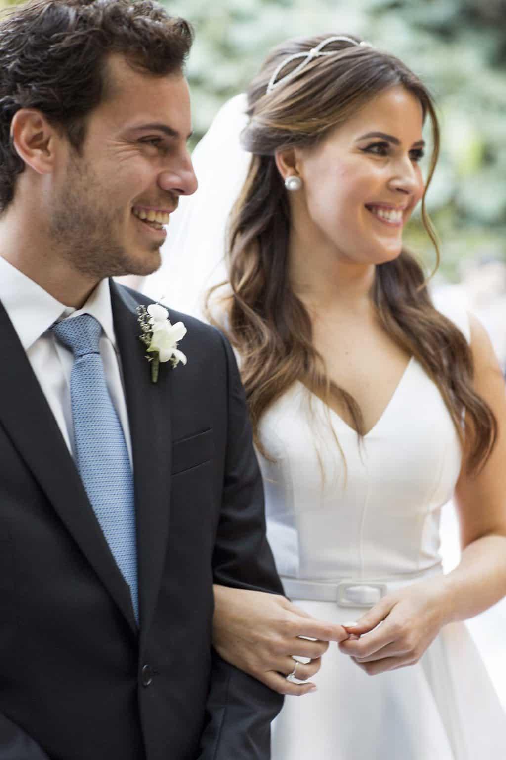 casamento-jordana-e-renato-caseme-14