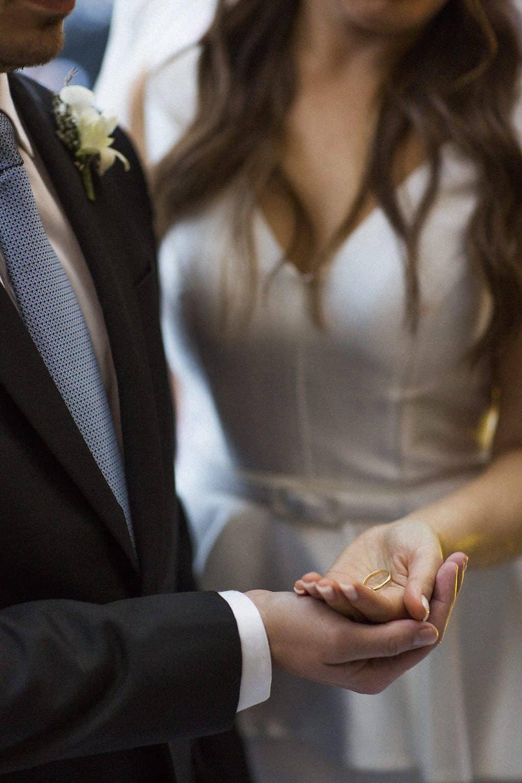 casamento-jordana-e-renato-caseme-16