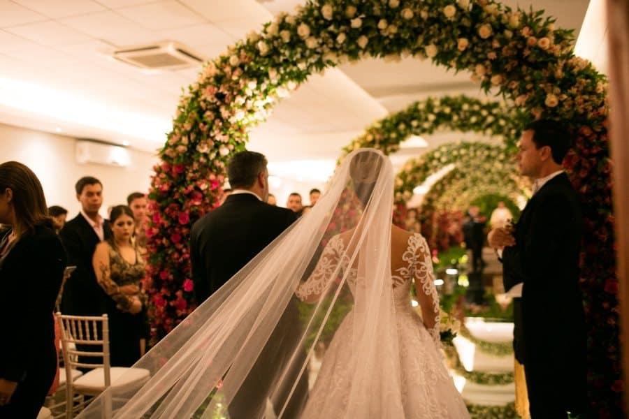 casamento-mariane-e-lucas-04