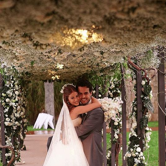 casamento-marina-ruy-barboda-e-xande-negrao-caseme-08