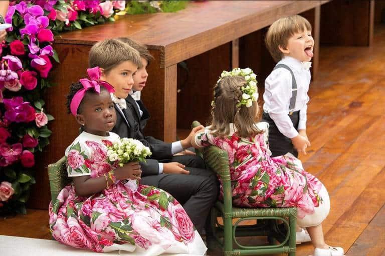 casamento-marina-ruy-barboda-e-xande-negrao-caseme-17