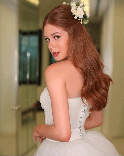 casamento-marina-ruy-barboda-e-xande-negrao-caseme-21